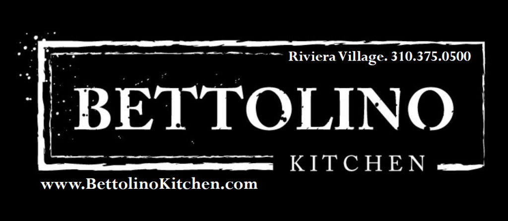 Bentollino Kitchen
