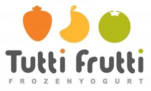 SunrisePOS Tutti Frutti