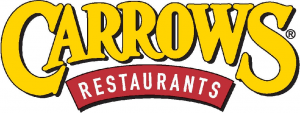 carrows_logo