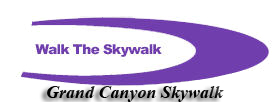 skywalklogo_copy