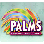 Palms & Maloop Casino Resort