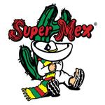 Super Mex