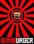 Bumb Burger