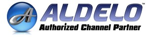 Aldelo Authorized Dealer Logo