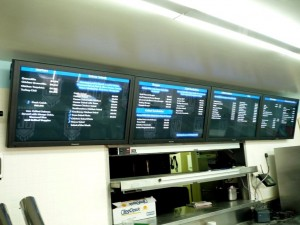 Copy 3 of pansonic4screen 4 300x225 Digital Menu Boards