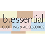 B. Essential Clothing & Accesories