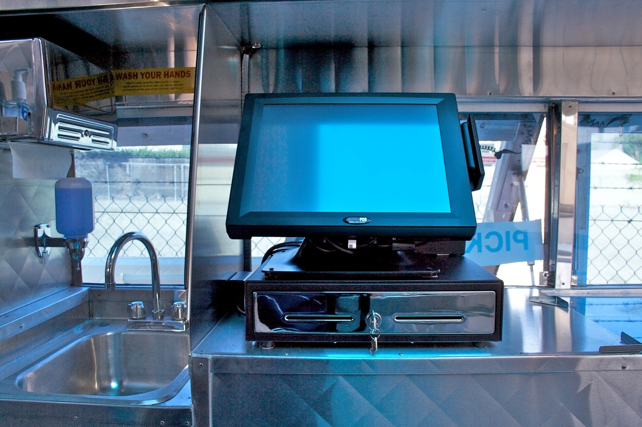 The Dining Car Food Truck Twitter