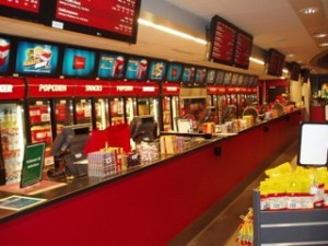 Movie Theatre Digital Signage 300x2252 Digital Menu Boards