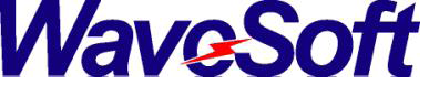 Wavesoft Logo