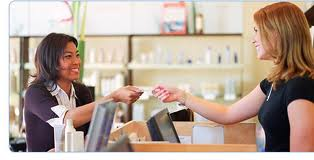 Sunrisepos And More Inc Sunrisepos Comcash Retail