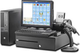 Sunrisepos And More Inc Retail Pos Systems Retail