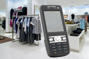 Wireless Retail POS Systems