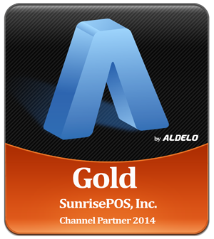SunrisePOS Inc. Channel Partner