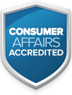 Consumer Affairs trusted-shield-102.036a65cca665